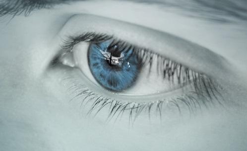 Глазные заболевания