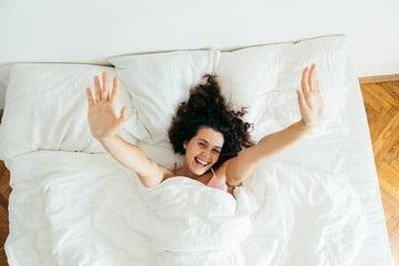 Сон без проблем